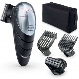 Philips - Norelco DIY Cordless Hair Clipper QC5580
