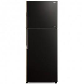 Hitachi Double Door Refrigerator RVG470PUK3GBK 470 Ltr