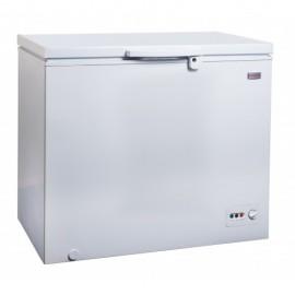 SUPRA SCF250CH2C Chest Freezer
