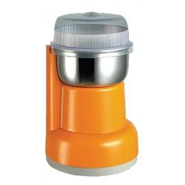 Sanford Food Mixer, SF5658CG