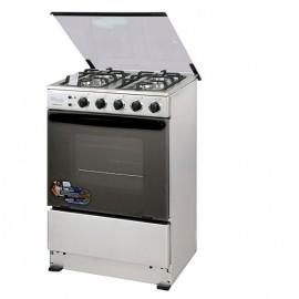 Super General 90x60 CM Cooking Range SGC 601