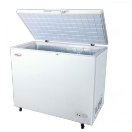 Super General 545 Ltr Chest Freezer SGF344M
