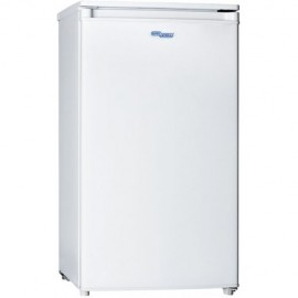 Super General 140Ltr Refrigerator SGR060