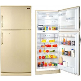 Super General 500Ltr Refrigerator SGR590