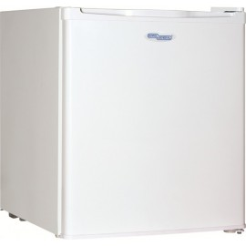 Super General 60Ltr Refrigerator SGR035
