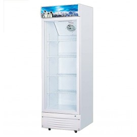 Super General 395 Ltr Chiller SGSC395