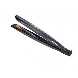 BaByliss SLIM 22 Hair Straightner, ST325SDE