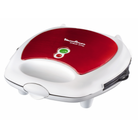 Moulinex Sandwich Maker, SW612543