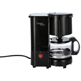 Emjoi Coffee Maker, UECM-371
