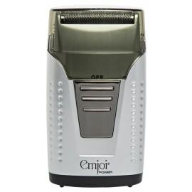 Emjoi Professional Hair Shaver UETS-111
