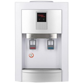 Emjoi Water Dispenser - Table Top UEWD-244T