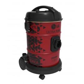 LG Vacuum Cleaner - VP7320NNT