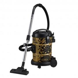 LG Drum Type Vacuum Cleaner VP7322NNT