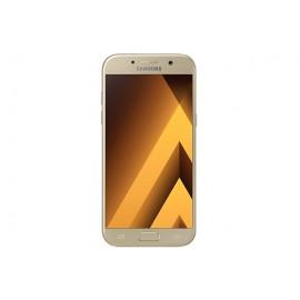 Samsung Galaxy A5 (2017) LTE Gold A520FZD
