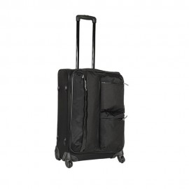 American Tourister Cairo Sp 55Cm Blk Spinner