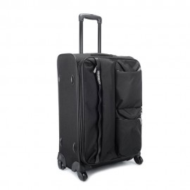 American Tourister Cairo Sp 67Cm Blk Spinner