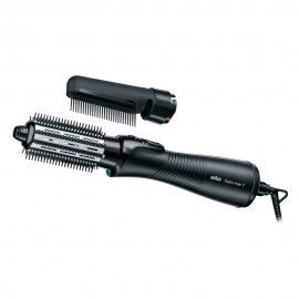Braun Satin Hair 7 AS 720 Airstyler With IONTEC Technology And Comb Attachment