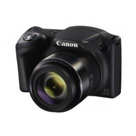 Canon Power Shot Sx430 Black 16GB, SX430