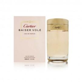 Cartier Baisor Vole for Women Eau de Perfum (EDP) 100ml