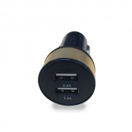 X.Cell Fast car charger -total output 4.8 A