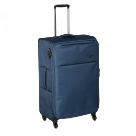 Cellini Xpress 750mm Expandable Blue (7917466)
