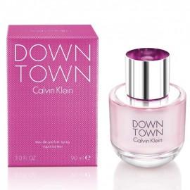Calvin Klein Downtown for Women Eau de Parfum (EDP) 90ml