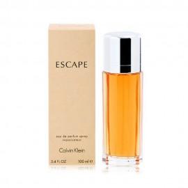 Calvin Klein Escape for Women Eau de Parfum (EDP) 100ml