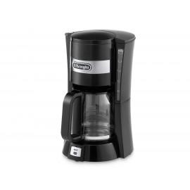 De'longhi 900 W 1.3L Filter Coffee Maker, ICM15210