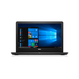 "Dell Inspiron 3567 Laptop i5,4GB,1TB,15.6"""