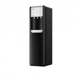 Gree Water Dispenser Refrigerator Cabinet, SF1 B