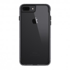 Griffin Survivor Clear For Iphone 7+ GB42315