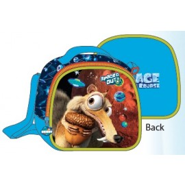 Ice Age Lunch Bag ICE23-230