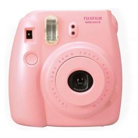 Fujifilm Fujifilm Camera instax mini 8 Pink