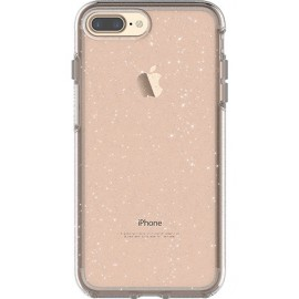 Otterbox Symmetry Series Clear Cases For Iphone 7 Plus Stardust