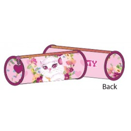 Lulu Caty Pencil Case Bag Sweet LU35-623