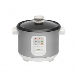 Moulinex Uno-10 Cups Rice Cooker MK111E27