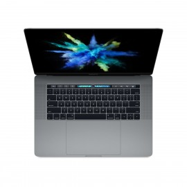 "Apple MacBook Pro 15"" with Touch Bar MLH42B/A"
