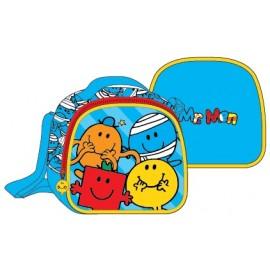 Mr. Men Lunch Bag MS04-230