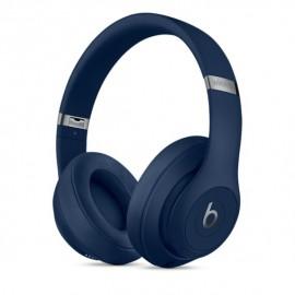 Beats Studio3 Wireless Over?Ear Headphones - Blue, MQCY2SO/A