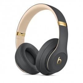 Beats Studio3 Wireless Over?Ear Headphones - Shadow Gray, MQUF2SO/A