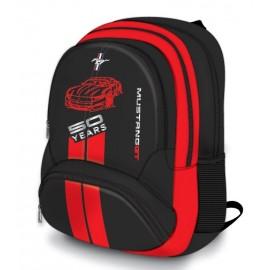 Mustang (8132) School Bag Teen BackPack  MST39A-401