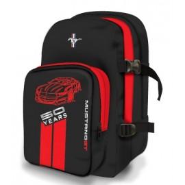 Mustang (8149) School Bag Teen BackPack  MST39A-512