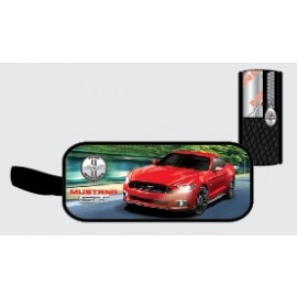 Mustang Pencil Case Bag GT MST42-621/623