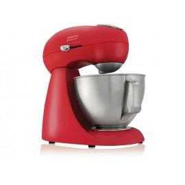 Kenwood Kitchen Machine MX311