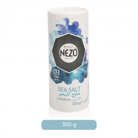 Nezo-Extra-Fine-Sea-Salt-300-g_Hero
