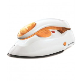 Optima  700W Travel Iron, TI1000