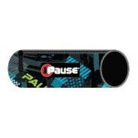 Pause (0760) Pencil Case Classic PASP-623-C16