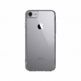 Griffin Reveal For Iphone 7 Clear GB42923