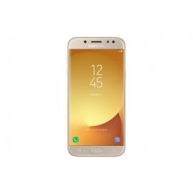 Samsung Galaxy J5 2017 Dual Sim 4G Gold  SM-J530FZDDXSG