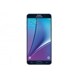 Samsung Galaxy Note5 Black 32GB SMG920CZK